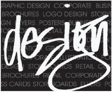 Jackie Oster Design