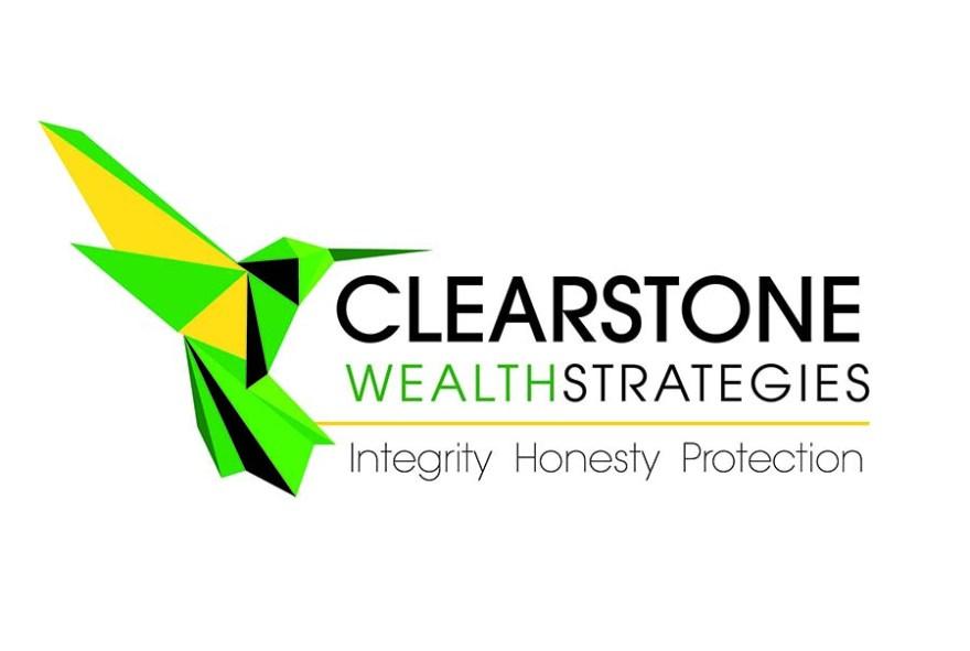 CWS_Logo_FINAL